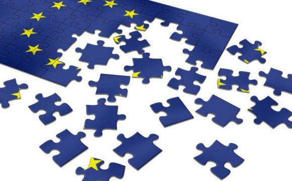 EU invests €22.1 million to support energy infrastructure